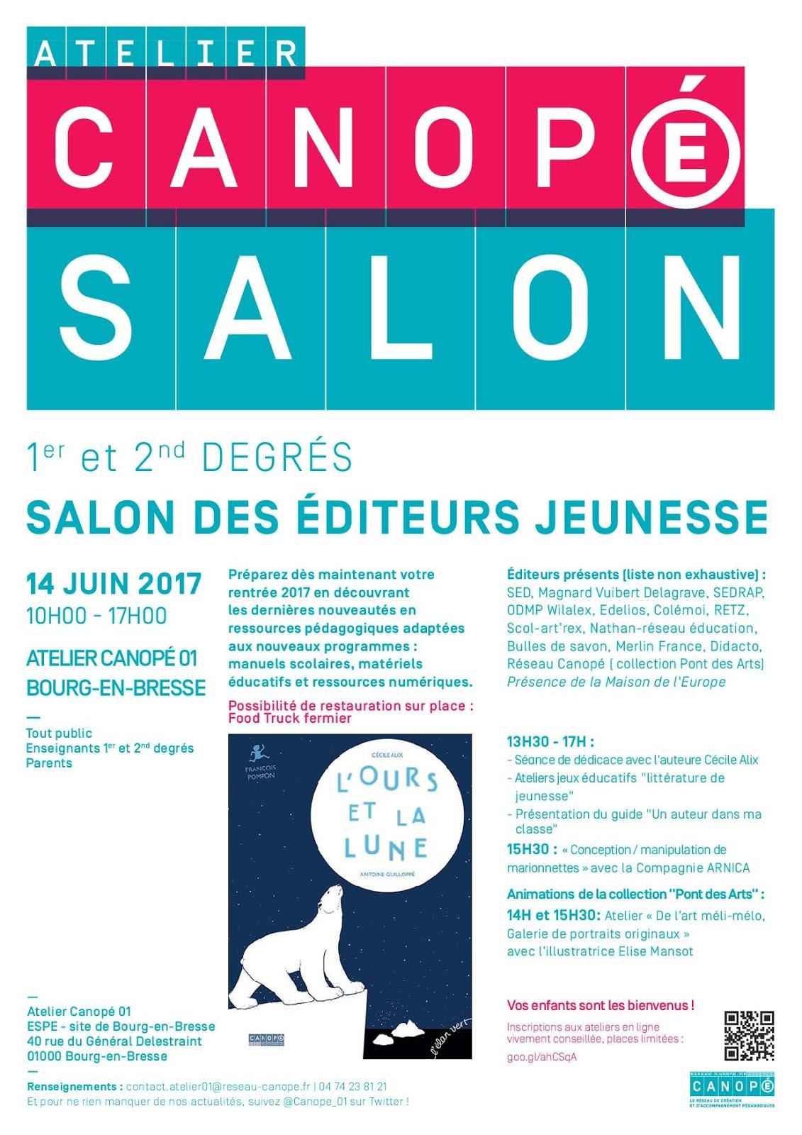 Homo scribanus salon des editeurs jeunesse bourg en bresse - Salon de la gastronomie bourg en bresse ...