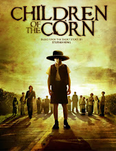 Los chicos del maíz (2009) [Latino]