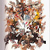 Final Fantasy XIV: A Realm Reborn Visual Artbook