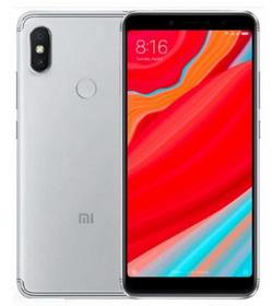 Harga Xiaomi Redmi S2 dan Spesifikasi