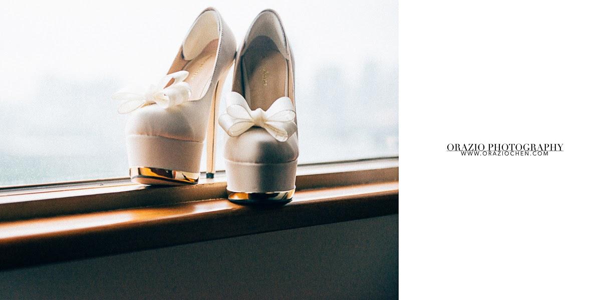 婚攝阿成 | 台中婚攝 | 婚攝 | 福華大飯店 | 涵碧樓 | 迎娶 | 結婚婚宴 |