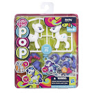 My Little Pony Wave 3 Style Kit Rarity Hasbro POP Pony