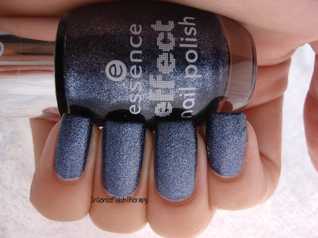 Essence - Blue-Jeaned