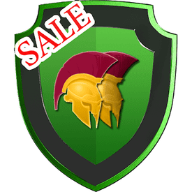 AntiVirus for Android v2.6.4 Paid APK is Here!