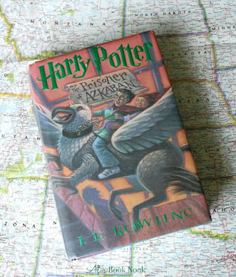 what reading material to pack on your road trip family reading time harry potter