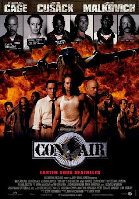ConAir 1997 Hindi Dual Audio 300MB Movie Download