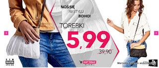 ebutik.pl/tra-pol-1326889020-Torebki-5-99.html?affiliate=marcelkafashion