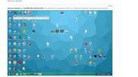 Registratore passaggi di Windows 7 e 8 per creare una guida con immagini