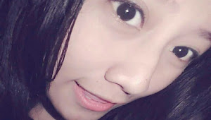 11 Tahun Berpisah, Gadis Cantik Asal Semarang ini Mencari Ibunya yang Berasal Dari Dompu