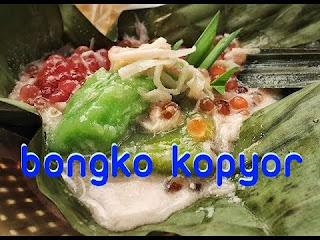 bongko-kopyor,www.healthnote25.com