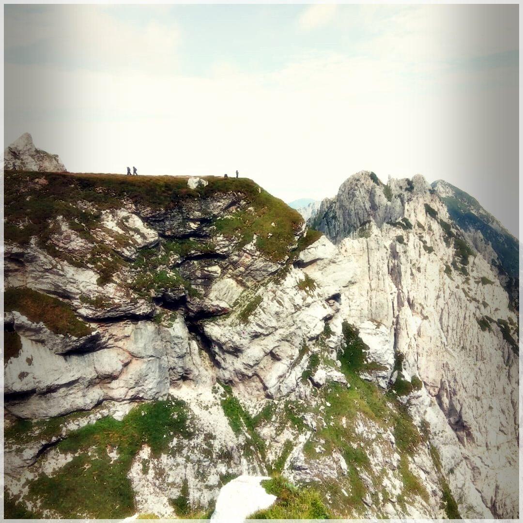 HikingAdventures-96056215842