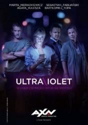 Ultraviolet Temporada 1