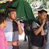 Sakit Jantung, TKI Buruh Sawit Malaysia Asal Ponorogo Meninggal Dunia