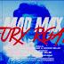 Trailer de Mad Max: Fury Road é recriado no estilo inconfundível dos anos 80