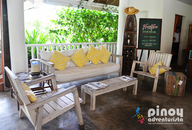 Top Best Resorts in Panglao Island Bohol