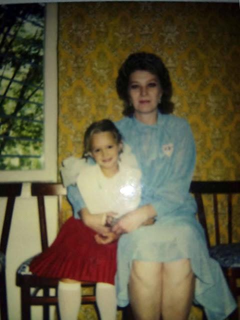 Мой первый учитель - Татьяна Александровна