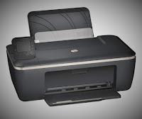 HP Deskjet Ink Advantage 3515 Sterowniki Chomikuj