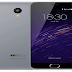 Thay màn hình Meizu M2 Note giá rẻ