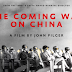 Video: The Coming War on China