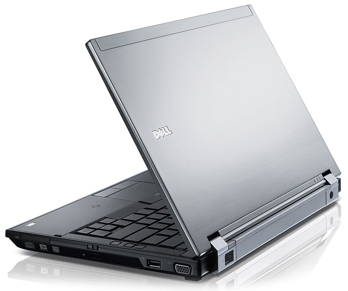 Dell Latitude E4310 Notebook Samsung PM800 FDE Drivers Windows 7