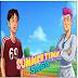 New Summertime Saga For FREE Walktrought Game Crack, Tips, Tricks & Cheat Code
