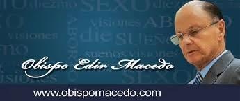 https://www.bispomacedo.com.br/es/