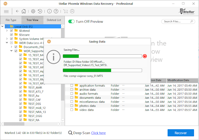 Stellar_Phoenix_Data_Recovery