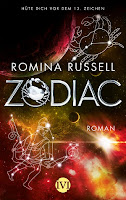 https://bambinis-buecherzauber.blogspot.de/2015/12/rezension-zodiac-von-romina-russel.html