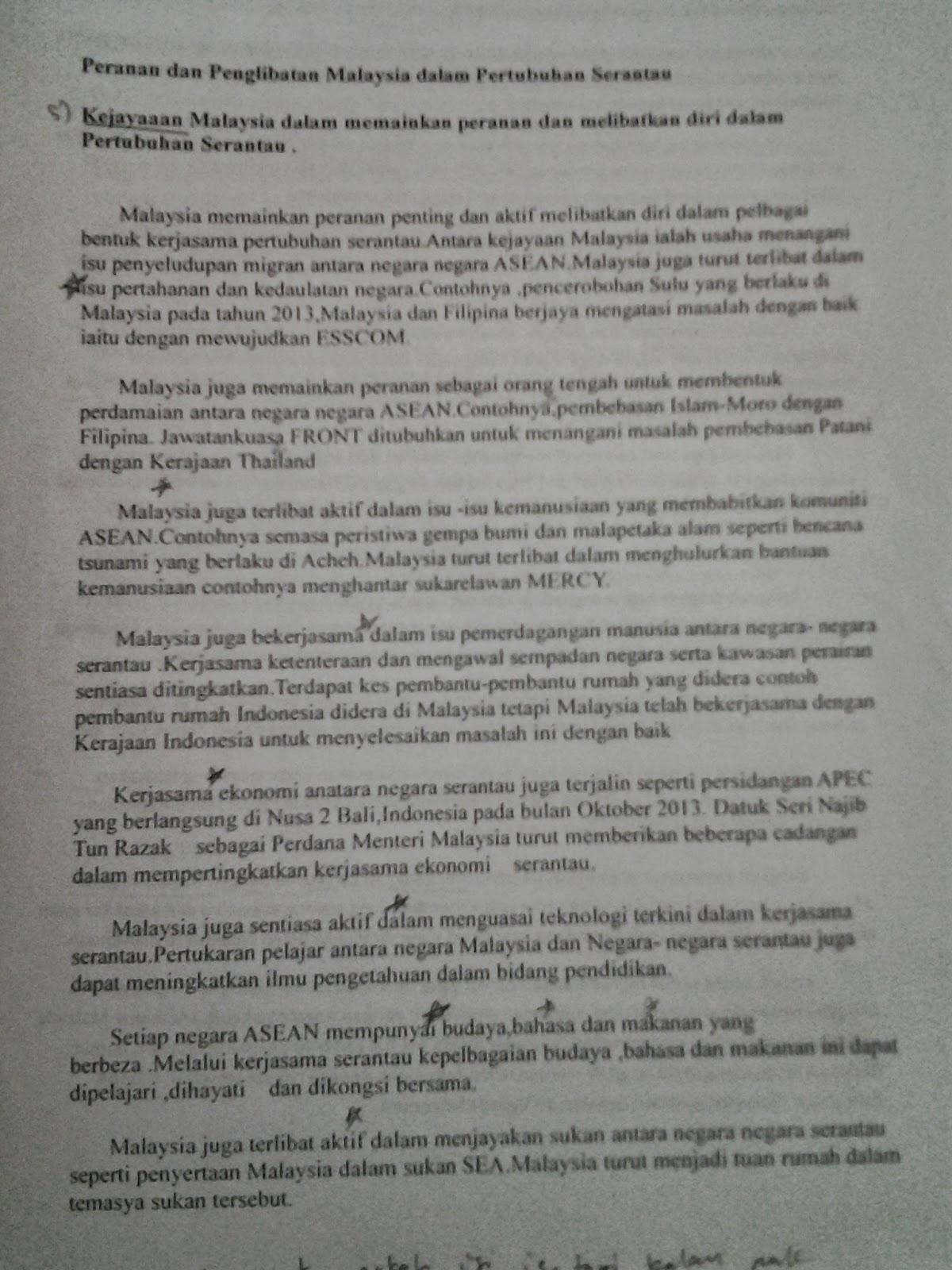7 skema jawapan kertas 3