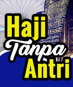 http://www.paketumrohpromo.com/2015/01/haji-plus-2016.html