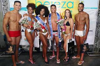 http://vnoticia.com.br/noticia/3405-concurso-beleza-verao-2019-inscricoes-terminam-nesta-sexta-feira-25