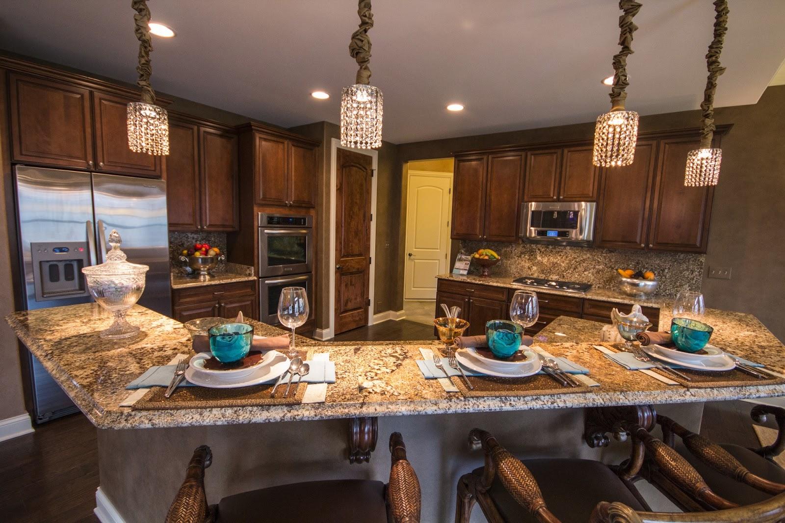 corian countertops corian kitchen countertops kitchen countertops benefits of granite quartz and corian
