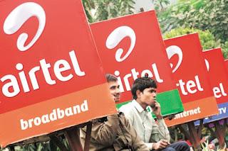 Spotlight : Airtel Plans Po Raise Rs 3,000 Cr Via Non-Convertible Debentures