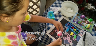 egg painting 1