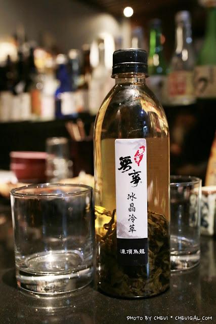 IMG 1359 - 熱血採訪│那一間日式串燒居酒屋,你沒看錯!整隻龍蝦的超級豪華版味噌湯只要100元!台中宵夜推薦來這就對了!
