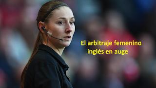 arbitros-futbol-arbitras-inglaterra1