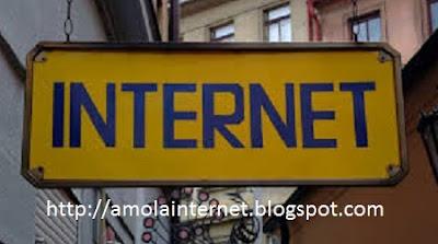 Cuáles Cosas Podemos Hacer Por Internet y Ganar Dinero?