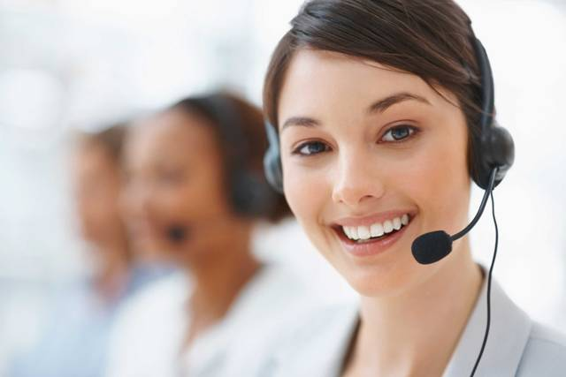 Call Centers Montreal : eAskme