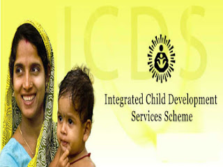 icds-talala-recruitment