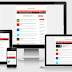 Download Nubie Fast Pro Responsive Template Redesign