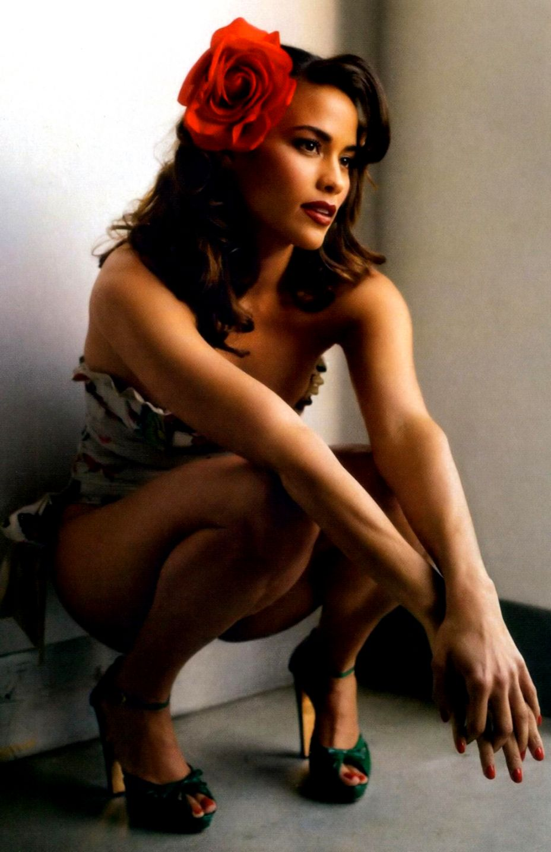Hot Paula Manzanal nude (47 photo), Pussy, Sideboobs, Selfie, braless 2006