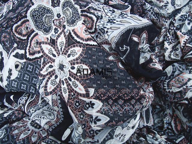 Vải Tồn Kho Thanh Lý Giá 45K tại chi nhánh Thủ Dầu Một - Bình Dương