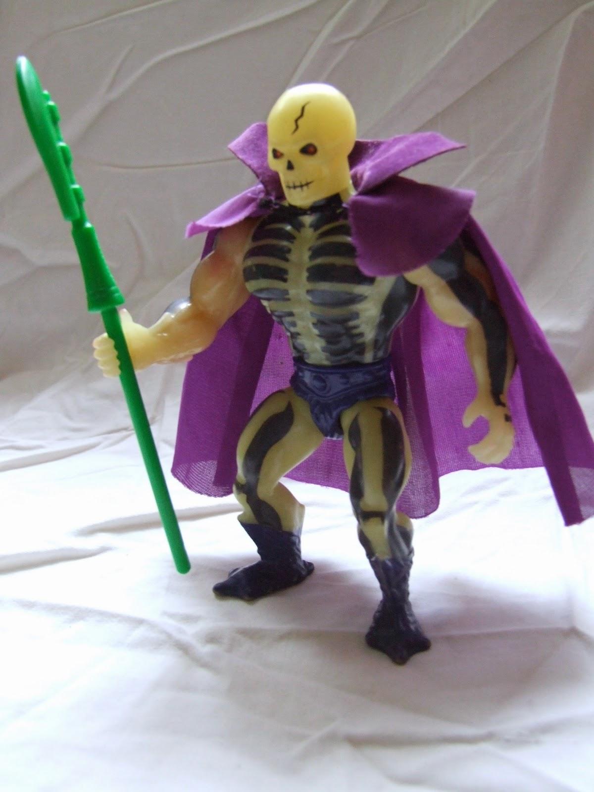 noch böser als skeletor