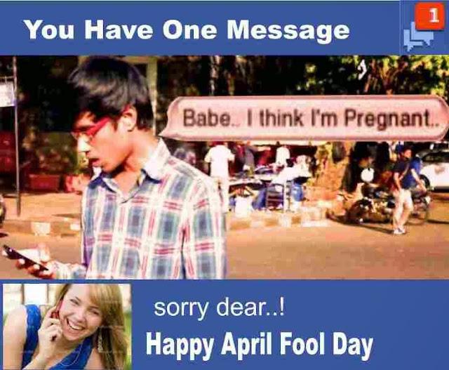April-Fool-whats-app-status