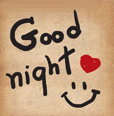 have-a-beautiful-goodynight-shubh-ratri-friends