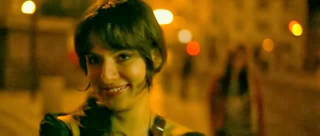 Watch Online Full Hindi Movie Prague 2013 300MB Short Size On Putlocker Blu Ray Rip