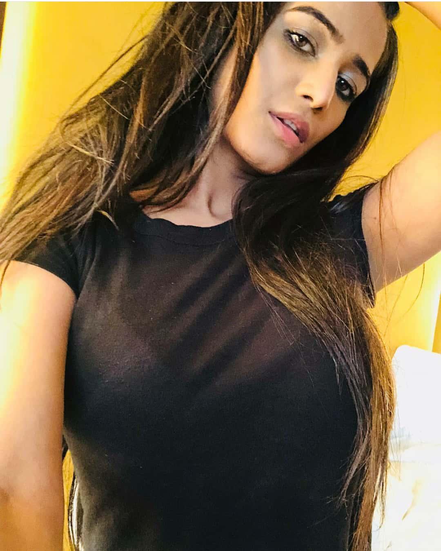 Poonam Pandey Leaked Nude Photos 6