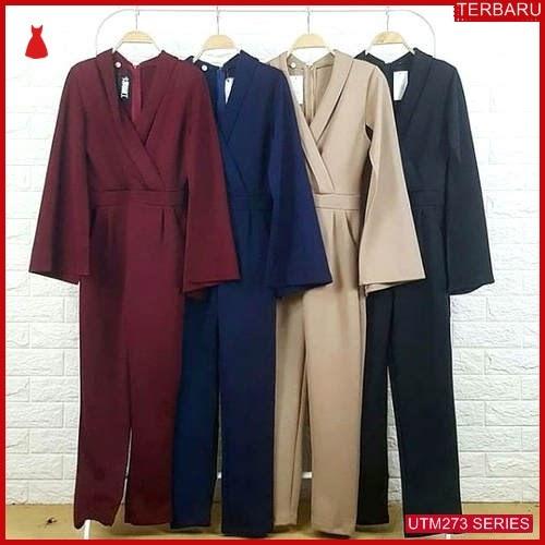 UTM273B69 Baju British Muslim Jp Dewasa No UTM273B69 111 | Terbaru BMGShop