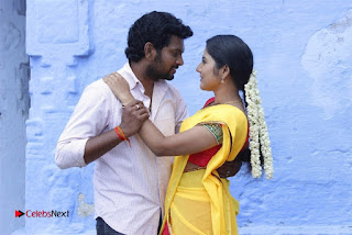 Arasakulam Tamil Movie Stills  0015.jpg