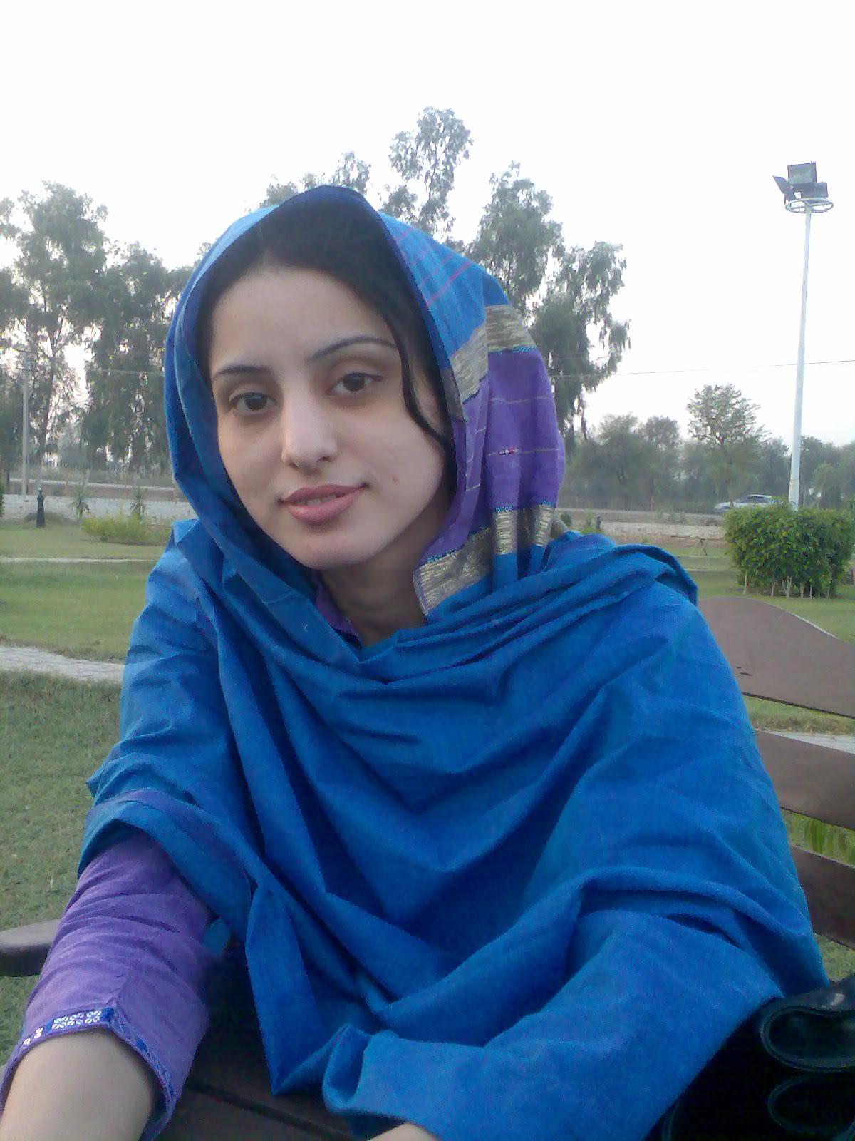 Photo Gallery Beautifull Pakistani Girls-2526